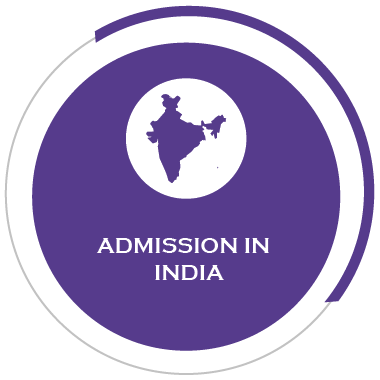 admission-in-overseas : Infinity Educare